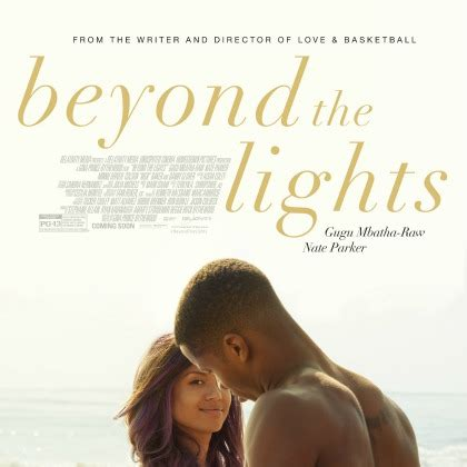 qb1 beyond the lights cast 97 1 svg 187 10 years on top 187 mavado featured on