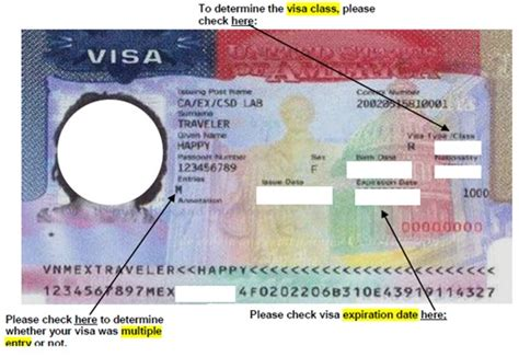 passport has been received from the consular section application form ds 160 download