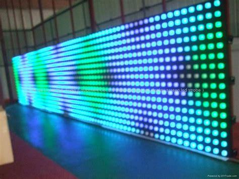led wall curtain led light design stunning led light wall interior led