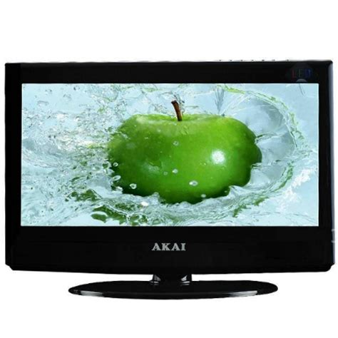 Led Tv Lg 19 Inch image gallery led televizor
