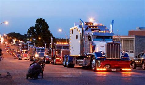 images  big rigs  pinterest semi trucks