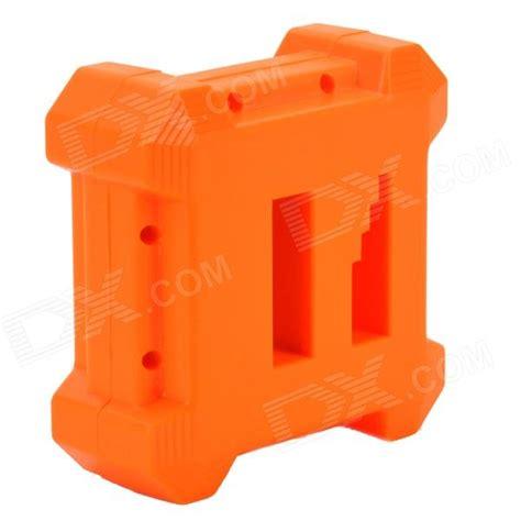 Jakemy Magnetizer Demagnetizer Jm X2 Glzx jakemy jm x2 magnetizer demagnetizer orange free shipping dealextreme