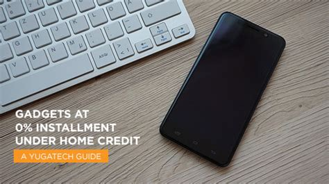 home credit  installment philippines vivo archives yugatech philippines tech news reviews
