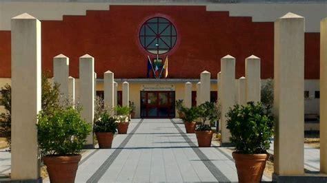 ufficio scolastico territoriale palermo salute all istituto comprensivo cruillas inaugurato un