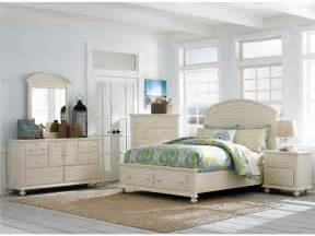 broyhill white bedroom furniture bedroom furniture reviews