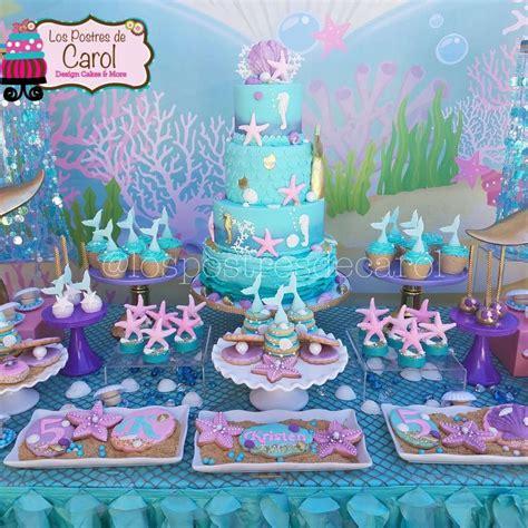 mermaids birthday ideas mermaid birthday ideas mermaid birthday and mermaid