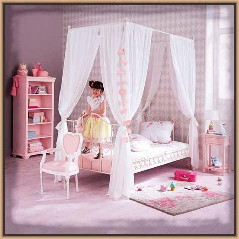 imagenes niñas coreanas camas de princesas para nia affordable habitacion amplia