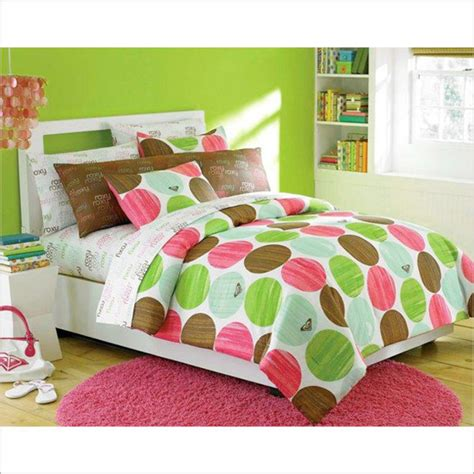 cute tween bedroom ideas bedroom designs tween bedroom girl idea beautiful