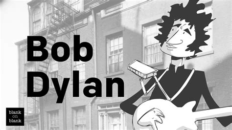 bob dylan biography documentary part 1 bob dylan at 20 talks about freak shows channel nonfiction