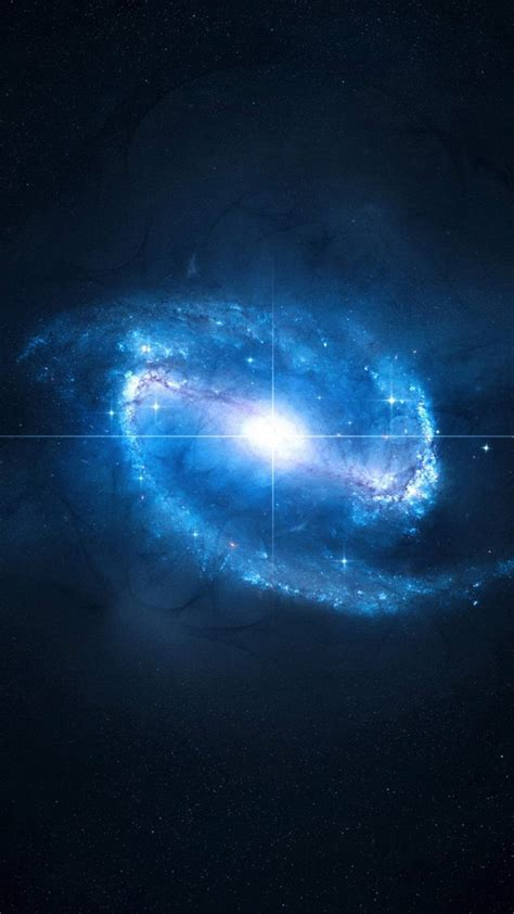 wallpaper full hd galaxy s4 wallpaper full hd 1080 x 1920 smartphone galaxy