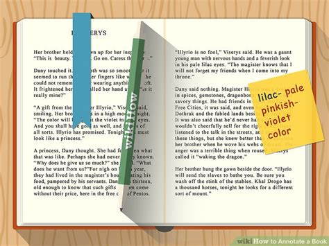 american notes annotated illustrated books how to annotate a book 13 steps with pictures wikihow