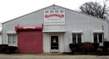 Overhead Door Bowling Green Ky About Overhead Door Company Of Bowling Green Kentucky