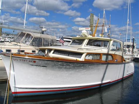 cheap wooden boats for sale wheeler ladyben classic wooden boats for sale