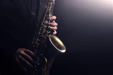 jazz walking lgbtq health    sept