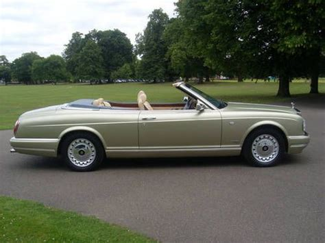 rolls royce corniche v for sale pin by keith on cars bikes