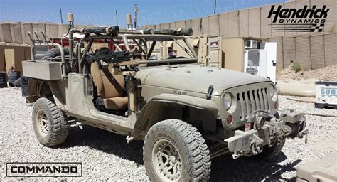 tactical jeep commando tactical vehicle motus