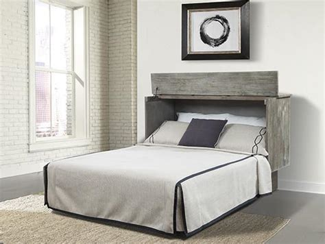 sleep chest studio murphy bed canada black friday sale luxurious beds  linens