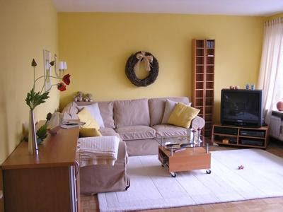 how to paint a room to make it look bigger painting tips to make a room appear larger