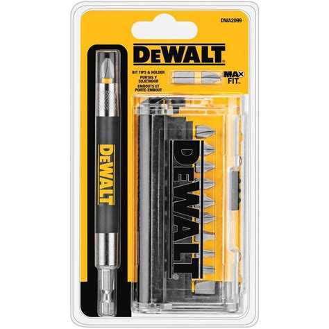 upc 885911359740 dewalt drill guides 6 in drive guide