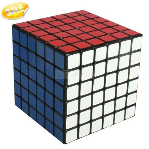 6x6 cube reviews shopping 6x6 cube reviews on