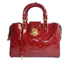 Handbags online fashion leather handbags wholesale in nova scotia