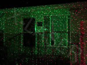 jardin laser de no 235 l lumi 232 re ext 233 rieure ext 233 rieur de