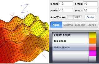 10 best apps to make 2d and 3d home design software free 10 best graphing apps for iphone iphoneness