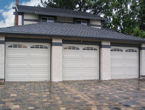 Wholesale Garage Door Martin Standard Is Better Than Most