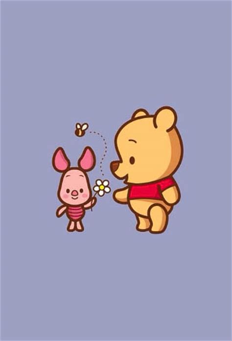 photo collection fondo de pantalla winnie