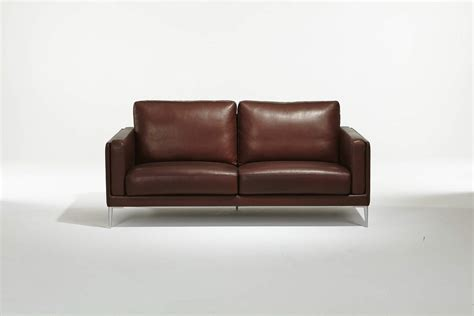 Design En Francais by Canap 233 Auteuil Con 231 U Par Le Designer Fran 231 Ais Bernard Masson