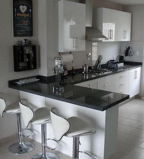 casas modernas  disenos de vanguardia interior design kitchen home decor kitchen