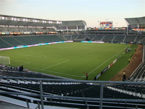 pre picture of home depot center carson tripadvisor