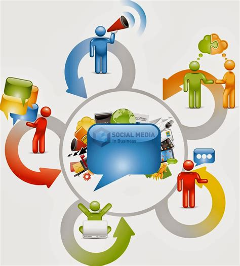 Komunikasi Massa focus on road safety komunikasi publik dan komunikasi massa