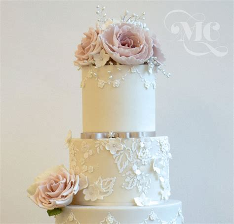 Gallery   Mama Cakes Cumbria   Luxury Wedding Cakes