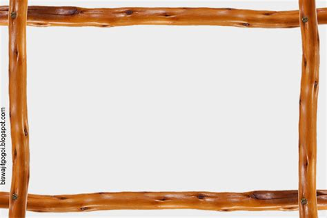wood frame log border clipart clip of log clipart 8123 clipartwork