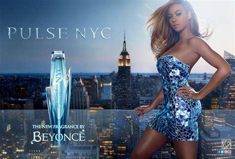 Parfum New York Oriflame the lifestyle product news beyonc 233