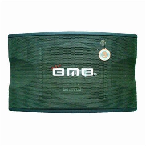 Speaker Karaoke Bmb Cs 455 R jual speaker karaoke bmb cs 550 v mkii pro