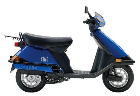 honda elite honda elite 80 motor scooter guide
