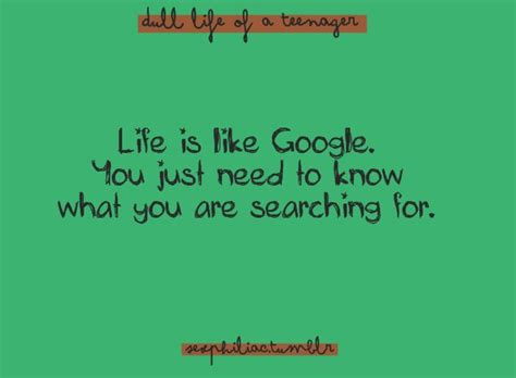 google images quotes about life life is like google personal quote quotes text image