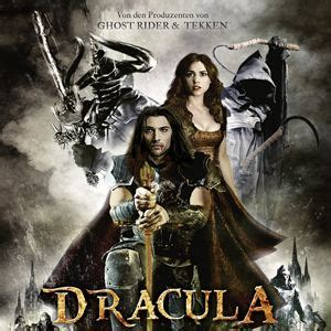 filme schauen spider man far from home dracula prince of darkness film 2013 filmstarts de