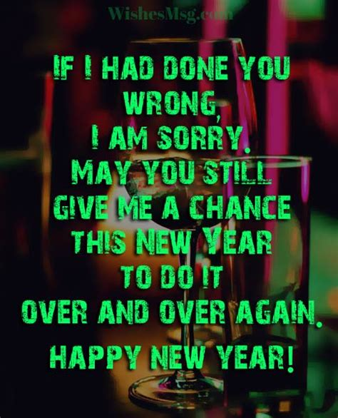 funny  year messages  quotes  cleaver  wishesmsg