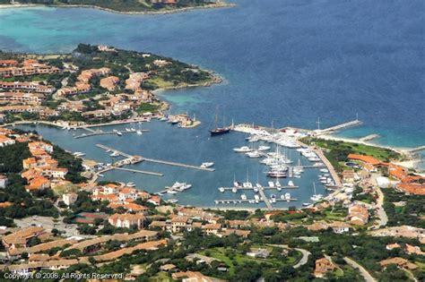 porto rotondo italy porto rotondo italy pictures citiestips