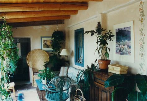 1000 ideas about adobe house on pinterest adobe homes image gallery interior adobe house