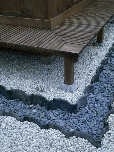 25 best ideas about zen gardens on pinterest zen garden