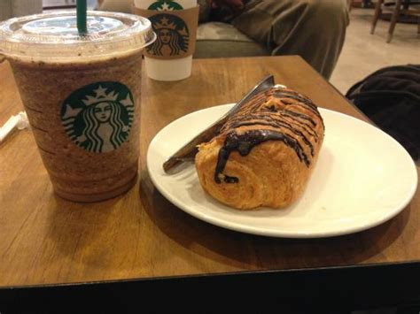 Coffee Di Starbuck starbucks coffee foto starbucks coffee surabaya tripadvisor
