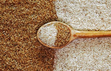 come cucinare il riso integrale come cuocere alla perfezione il riso basmati le ricette