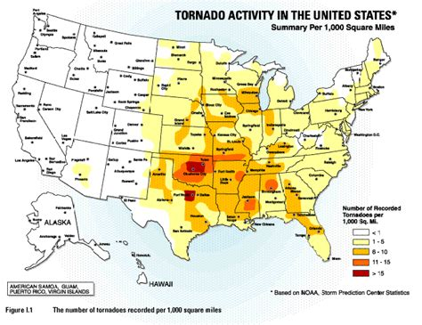 tornado alley texas map chasing tornado questions and comments
