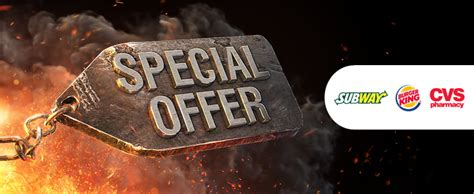 World Of Tanks Gift Card - premium shop special offer for gift card users premium