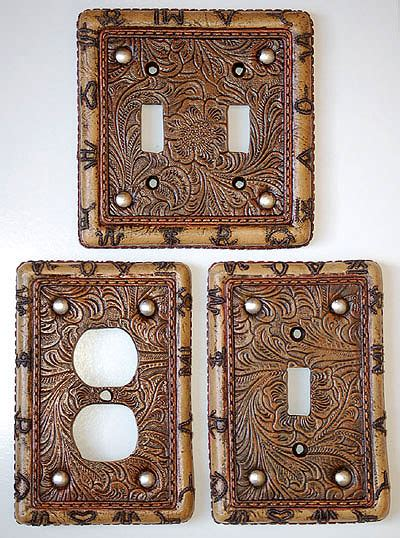 western light switch covers clearance western brands double switch plate cover