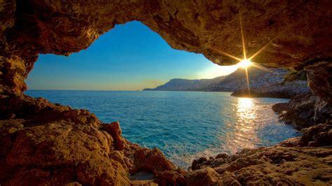 imagenes increibles naturales fotos de paisajes incre 237 bles que no te puedes perder